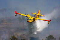 CANADAIR CL-415 - Image 1