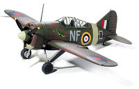 Brewster B-339 Buffalo - Pacific Theatre