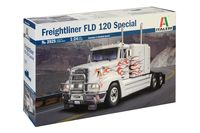 Freightliner FLD 120 Special