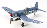Vought F4U1A Corsair