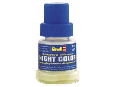 39802 Night Color Luminous - Image 1